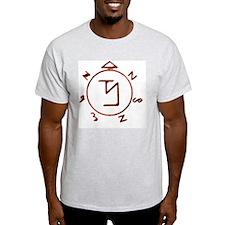 banishing sigil T-Shirt