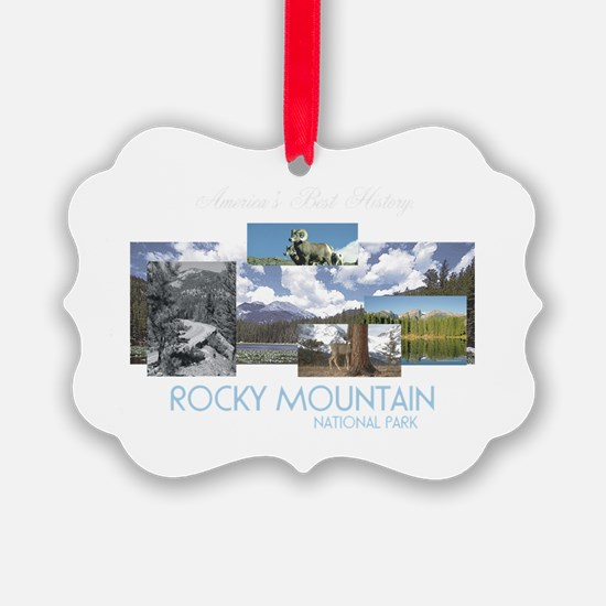rockymtntran Ornament