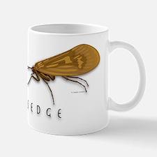 Sedge Mug