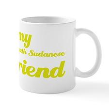 boyfriend1 Mug