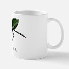 Corixa_1 Mug