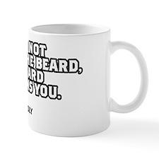TSHIRTS_question Mug