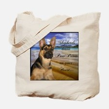 spirit_7n_pillow Tote Bag
