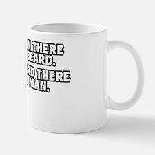 TSHIRTS_WITHOUT2_WHITE Mug