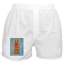 MalinaDog Boxer Shorts