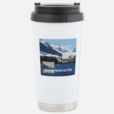 glacier1b Travel Mug