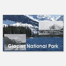 glacier1b Decal