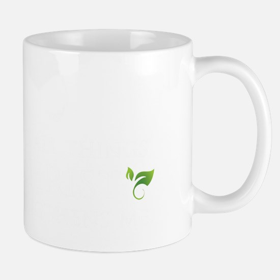I-can-do-things-trans Mug