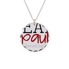 paul Necklace