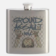 fence_1f_13t Flask