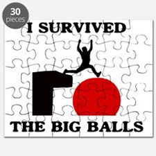 survived-big-balls Puzzle