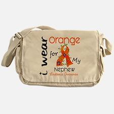 DONE2 Messenger Bag