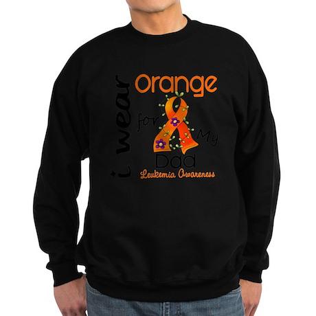 DONE2 Sweatshirt (dark)