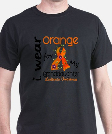 DONE2 T-Shirt