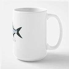 Tarpon_1 Mug