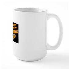 SNL_Skin1 Mug