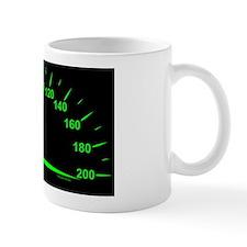 Speed_Skin1 Mug
