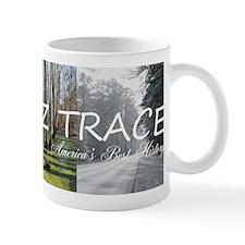 natcheztracebumper Mug