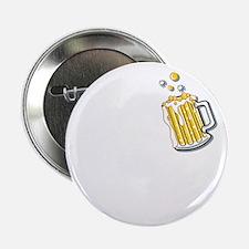 """oct248dark 2.25"""" Button"""