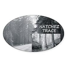 natcheztrace1 Decal