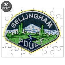 bellingham Puzzle
