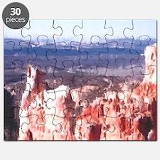 rocks4U Puzzle