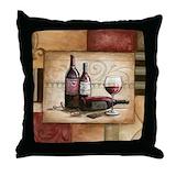 Wine Living Room