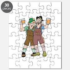 oct227dark Puzzle