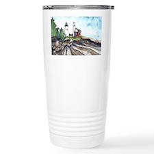 rockypemaquid-finished Travel Mug