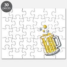 oct221dark Puzzle
