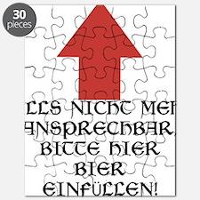 oct218light Puzzle