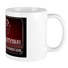 CP_1b Mug