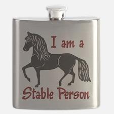 StablePersonLt Flask