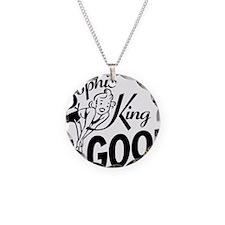 SophieKingGood black Necklace