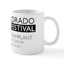 2011-Festival-Salida2 Mug