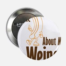 "askmeaboutmyweiner 2.25"" Button"