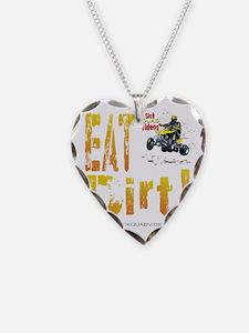 EatDirtDk Necklace