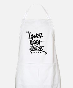 lower-graffitti Apron