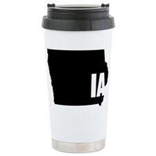IA Ceramic Travel Mug