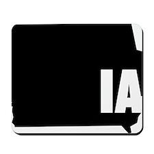 IA Mousepad