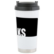 KS Travel Mug