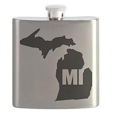 MI Flask