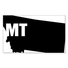 MT Decal