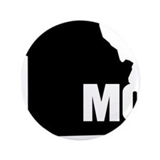 """MO 3.5"""" Button"""