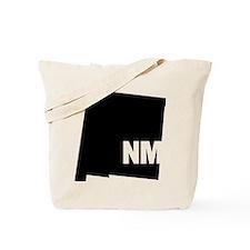 NM Tote Bag