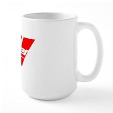 viper2 Mug