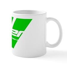viper3 Mug