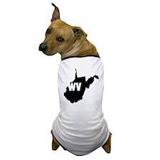 WV Dog T-Shirt