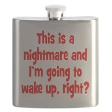 nightmare2 Flask