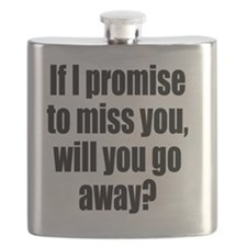 miss_you1 Flask